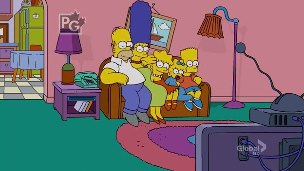 File:Lisa Simpson, This Isn't Your Life (Couch Gag) 1.JPG