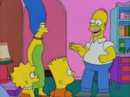 Lisa on Ice 89