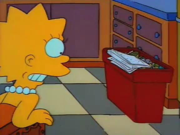File:Mr. Lisa Goes to Washington 21.JPG
