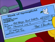 RealtyBites Flanders'Check