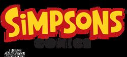 SC logo 2012