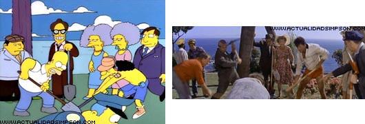 Simpsons 78 8