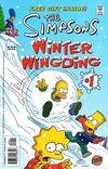 Simpsons Winter Wingding 1