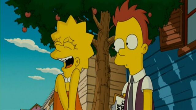File:The Simpsons Move (0268).jpg