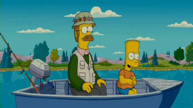 File:The Simpsons Move (0486).jpg