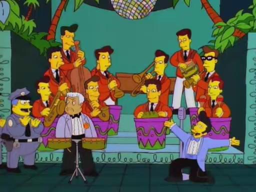 File:Who Shot Mr. Burns, Part Two 50.JPG