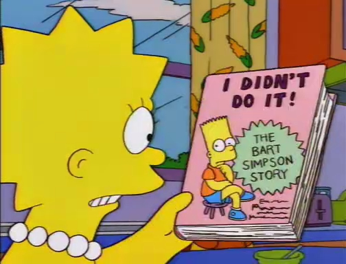 File:Bart Gets Famous 84.JPG