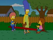 Bart Has Two Mommies (17)