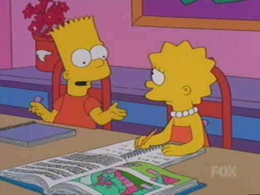 File:Bart vs. Lisa vs. the Third Grade 39.JPG