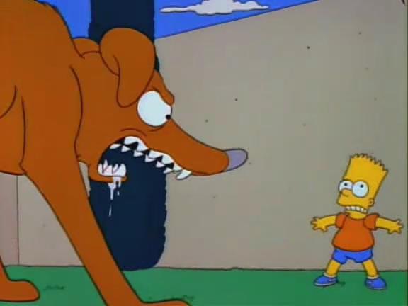File:Dog of Death 111.JPG