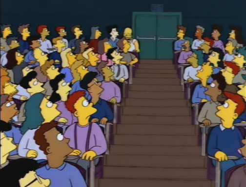File:Homer Goes to College 49.JPG