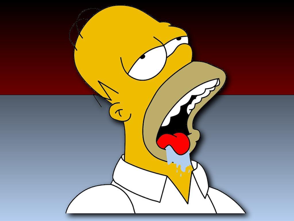 Homer_drool.jpg