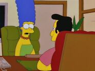 In Marge We Trust 20