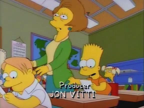 File:Kamp Krusty 6.JPG