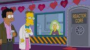 Love Is in the N2-O2-Ar-CO2-Ne-He-CH4 18