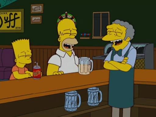 File:Marge Gamer 92.JPG