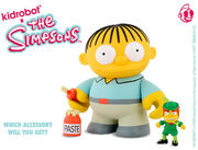 Ralph-Wiggum-Simpsons-01