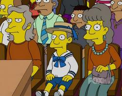 Rodzina Skinnerów