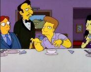 Simpsons08