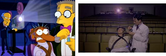Simpsons 120