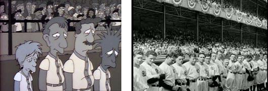 Simpsons 150 3