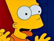 The.Simpsons.S04E06.Itchy.&.Scratchy.The.Movie.480p.DVDRip.x265-Tooncore-CRF18-REENCODE.mkv snapshot 08.34.346