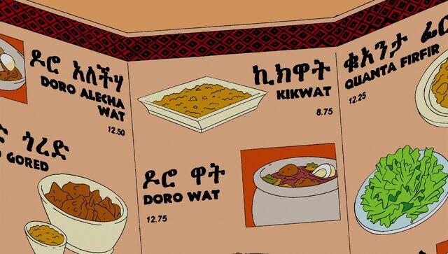 File:The Food Wife 50.JPG