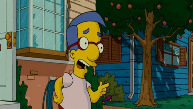 File:The Simpsons Move (0245).jpg