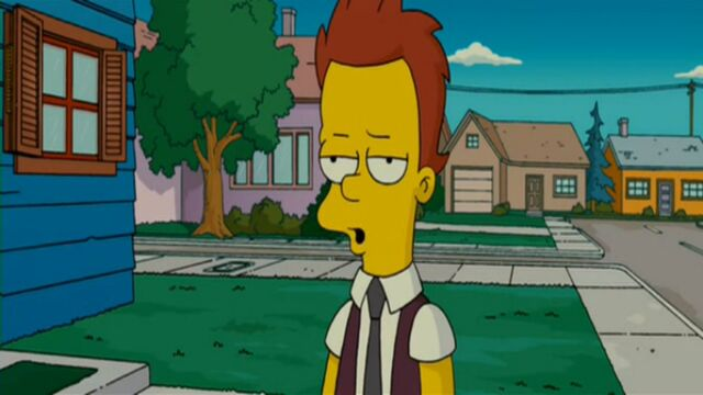 File:The Simpsons Move (0265).jpg