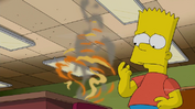 Treehouse of Horror XXV2014-12-26-04h47m05s181