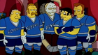 76 Philadelphia Flyers