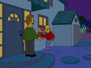 Bart Has Two Mommies (21)