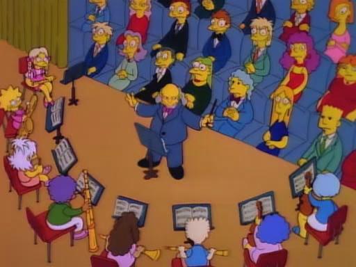 File:Bart the Daredevil 25.JPG