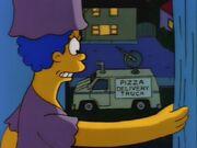 Bart the Murderer 40