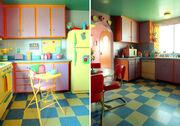 Casa-simpsons-vida-real-11