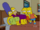 Homer e Marge em Fuga