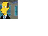 Head of Springfield Box Factory