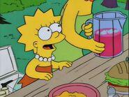 Homer Loves Flanders 62