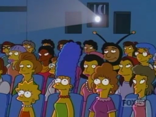 File:Last Tap Dance in Springfield 21.JPG