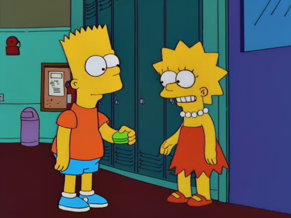 File:Lisa Gets an A 49.JPG