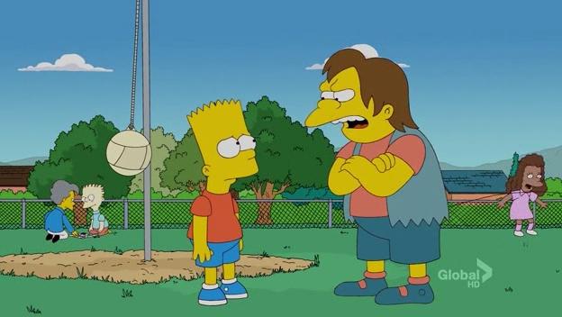 File:Lisa Simpson, This Isn't Your Life 60.JPG