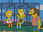 Mobile Homer 53