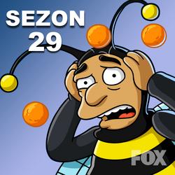 Sezon 29