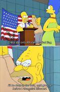 Simpson b478c2 5365975