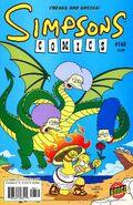Simpsonscomics00168