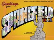 Springfield greetings tmb