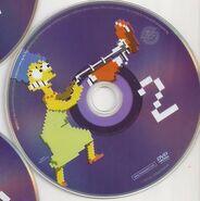 The-Simpsons-DVD-Replacement-Disc-Thirteenth-Season-13 (1)