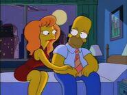 The Last Temptation of Homer -2015-01-03-08h37m04s95
