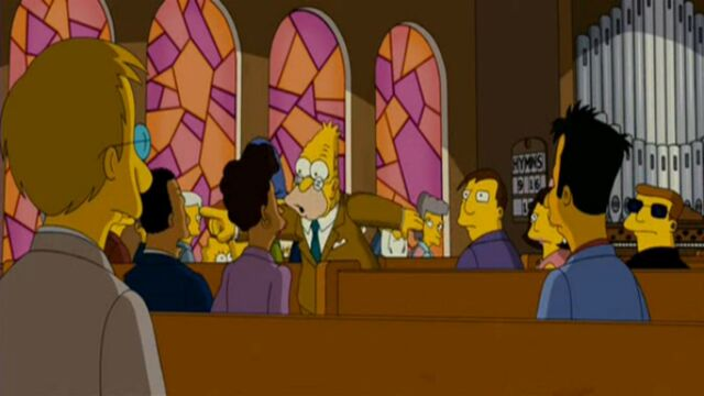 File:The Simpsons Move (0135).jpg