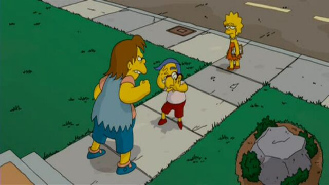 File:The Simpsons Move (0249).jpg